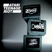 Reset by Atari Teenage Riot