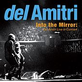 Into the Mirror: Del Amitri Live in Concert de Del Amitri