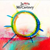 Me by James McCartney