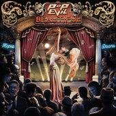 Beautiful [Digital 45] by Pop Evil