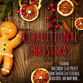 A Traditional Christmas de Various Artists