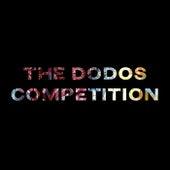 Competition von The Dodos