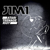 J1m1 by Atari Teenage Riot