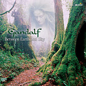 Between Earth and Sky de Gandalf