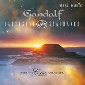 Earthsong & Stardance by Gandalf