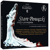 Stare Powązki. Strofy o przemijaniu by Various Artists