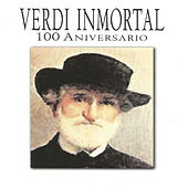 Verdi Inmortal 100 Aniversario von Various Artists