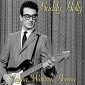 Crying, Waiting, Hoping de Buddy Holly