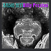 Radio Hits von Billy Preston