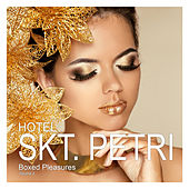 Hotel Skt. Petri - Boxed Pleasures, Vol. 2 von Various Artists