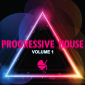 Progressive House, Vol. 1 von Various Artists