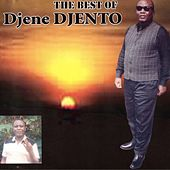 The Best of Djene Djento by Djene Djento