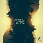 Sundial by Jonny Faith
