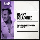 The Very Best of Harry Belafonte de Harry Belafonte