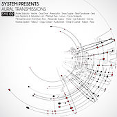 Aural Transmissions (SYS 02) by Various Artists