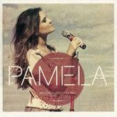 Recuperando o Tempo von Pamela