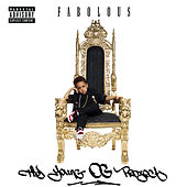 The Young OG Project von Fabolous