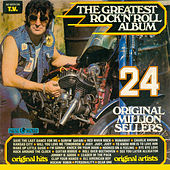 The Greatest Rock 'n' Roll Album von Various Artists
