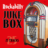 Rockabilly Jukebox by Various Artists