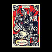 Always Say Please And Thank You by Slim Cessna's Auto Club