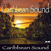 Caribbean Sound by Caribbean Sound