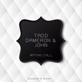 Mating Call de Tadd Dameron