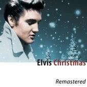Elvis Christmas (Remastered) di Elvis Presley