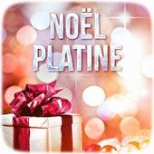 Les tubes de Noël (Le meilleur des hits de Noël) de Les Amis Du Père Noël