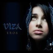 Eros by Viza