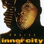 Praise de Inner City