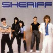 Sheriff by Sheriff
