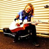 Live B-Sides de Sarah Smith