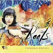 Roots by Tomoko Omura