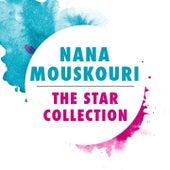 The Star Collection von Nana Mouskouri