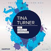 The Complete Collection by Tina Turner