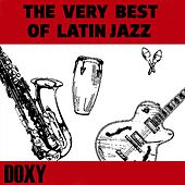 The Very Best of Latin Jazz (Doxy Collection) de Various Artists
