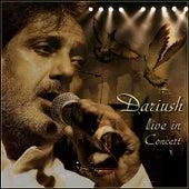 Dariush Live in Concert by Dariush