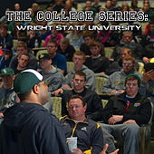 The College Series: Wright State University: Changing the Culture by Etthehiphoppreacher