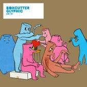 Glyphic de Boxcutter