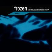 Frozen by Beat Pharmacy