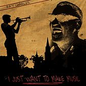 I Just Want to Make Music von Ray Charles