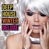 Deep House Winter Deluxe de Various Artists