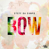 Bow (Club Mix) by Steff Da Campo