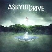 Rise: Ascension von A Skylit Drive