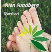 Barefoot by Sven Sundberg
