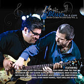 Sean Carney's Blues for a Cure: Blues Cures 4 by Various Artists