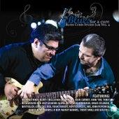 Sean Carney's Blues for a Cure: Blues Cures 4 de Various Artists
