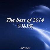 The Best of 2014 by Various Artists