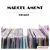 Pigalle de Marcel Amont