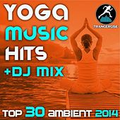 Yoga Music Hits + DJ Mix Top 30 Ambient 2014 by Various Artists
